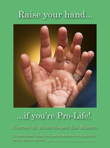 Pro-Life Poster 3_edited-1